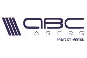ABC Lasers