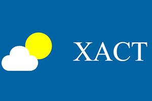 Xact Group Ltd